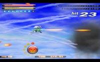 Cкриншот cloudphobia, изображение № 120007 - RAWG