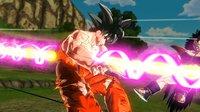 Dragon Ball Xenoverse + Season Pass screenshot, image №32783 - RAWG