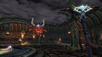 Cкриншот Ziggurat, изображение № 29359 - RAWG