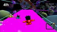 Hello Kitty Kruisers screenshot, image №800917 - RAWG