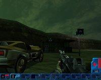 Cкриншот Redline, изображение № 177475 - RAWG