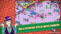 Cкриншот We Happy Restaurant, изображение № 1513555 - RAWG