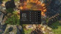 liteCam Game: 100 FPS Game Capture screenshot, image №165427 - RAWG