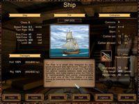 Cкриншот Корсары: Проклятие дальних морей, изображение № 226945 - RAWG