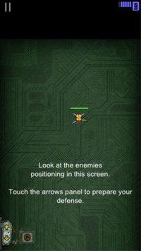 Cкриншот Bug To Be Defense, изображение № 1981456 - RAWG