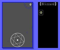 Cкриншот Iris Shadow, изображение № 2874230 - RAWG