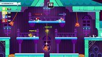 ABRACA - Imagic Games screenshot, image №162929 - RAWG