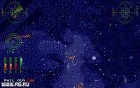 Cкриншот Armageddon (1995), изображение № 463130 - RAWG