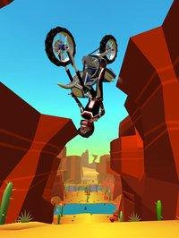 Faily Rider screenshot, image №903931 - RAWG