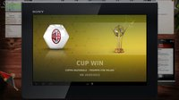 Cкриншот FIFA Manager 13, изображение № 596845 - RAWG
