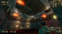 Cкриншот Killing Room, изображение № 77552 - RAWG