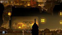 Cкриншот The Witch's Isle, изображение № 653505 - RAWG