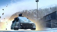 Cкриншот Battlefield 2142: Northern Strike, изображение № 471134 - RAWG