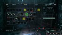 EVERSPACE screenshot, image №80342 - RAWG