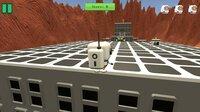 Cкриншот 3D Platform completion, изображение № 2814284 - RAWG