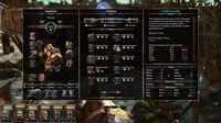 Cкриншот Blackguards 2, изображение № 150384 - RAWG