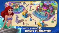 Disney Magic Kingdoms: Build Your Own Magical Park screenshot, image №2084188 - RAWG