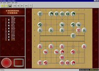 Cкриншот 10 Pro Board Games, изображение № 293111 - RAWG
