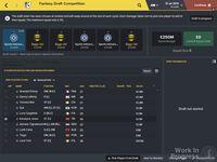Cкриншот Football Manager 2016, изображение № 626113 - RAWG