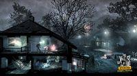 This War of Mine: Stories - Season Pass screenshot, image №703022 - RAWG