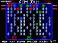 Cкриншот Gem Jam, изображение № 344886 - RAWG