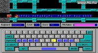 Cкриншот Baby Type, изображение № 339160 - RAWG