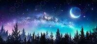 Cкриншот Planet Fugos, изображение № 2576377 - RAWG