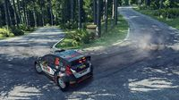 WRC 5 FIA World Rally Championship screenshot, image №28534 - RAWG