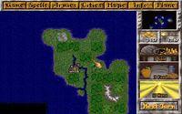 Cкриншот Master of Magic, изображение № 217175 - RAWG