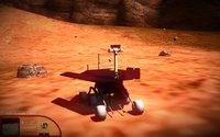 MARS SIMULATOR - RED PLANET screenshot, image №120915 - RAWG