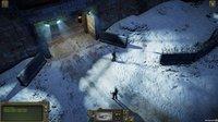 ATOM RPG Trudograd screenshot, image №2350284 - RAWG