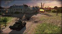 Cкриншот Steel Division: Normandy 44, изображение № 79358 - RAWG