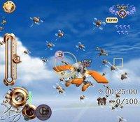 Cкриншот Skygunner, изображение № 810124 - RAWG
