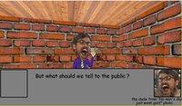 Cкриншот No Man's Sky 2 electric boogaloo, изображение № 1057348 - RAWG
