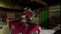 Cкриншот The Build And Race Hotrod Game, изображение № 2705148 - RAWG