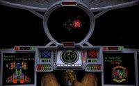 Cкриншот Wing Commander: Armada, изображение № 223927 - RAWG