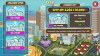Holyday City: Reloaded screenshot, image №706443 - RAWG