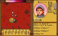 Cкриншот Ultima Worlds of Adventure 2: Martian Dreams, изображение № 221196 - RAWG