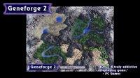 Cкриншот Geneforge 2, изображение № 201491 - RAWG