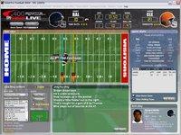 Cкриншот Total Pro Football 2004, изображение № 391164 - RAWG