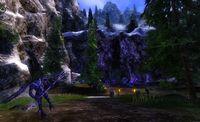 Cкриншот Darkfall Unholy Wars, изображение № 631215 - RAWG
