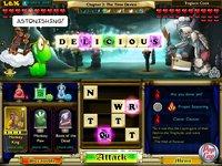 Cкриншот Bookworm Adventures Volume 2, изображение № 536459 - RAWG
