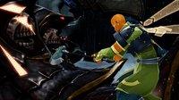 Accel World VS. Sword Art Online Deluxe Edition screenshot, image №659556 - RAWG