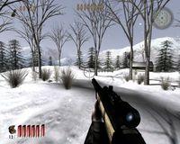 Cкриншот Профессия: охотник, изображение № 485786 - RAWG