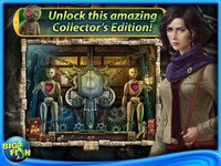 Cкриншот Stray Souls: Stolen Memories HD - A Hidden Object Game with Hidden Objects, изображение № 900227 - RAWG