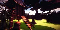 Cкриншот Maze Ninja, изображение № 1834843 - RAWG