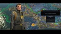 Sid Meier's Civilization: Beyond Earth screenshot, image №117512 - RAWG