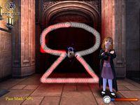 Cкриншот Гарри Поттер и Философский камень, изображение № 803295 - RAWG