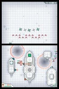 Cкриншот Starship Defense, изображение № 783454 - RAWG