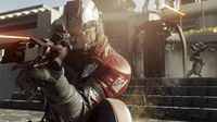Cкриншот Call of Duty: Infinite Warfare, изображение № 7837 - RAWG